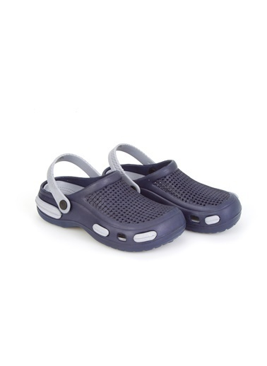 Sandalet-LC Waikiki